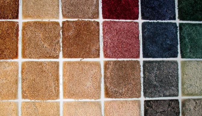 Commercial Carpets   lane sales inc