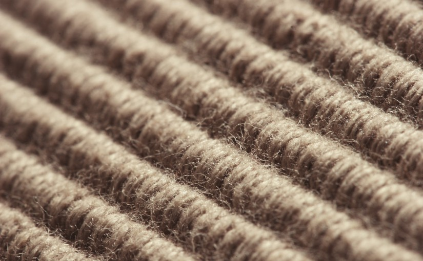 The Benefits of Wool Carpet